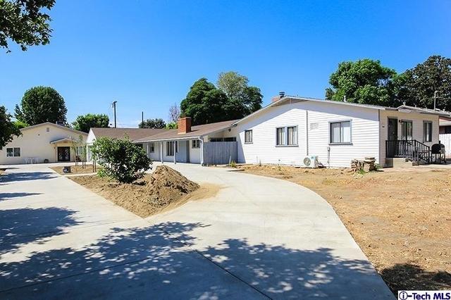 2 Bedrooms, Van Nuys Rental in Los Angeles, CA for $2,700 - Photo 1