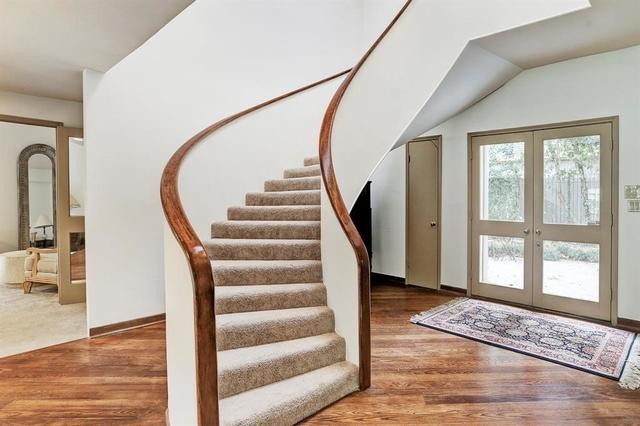 7 Bedrooms, Saddlewood Rental in Houston for $6,500 - Photo 2