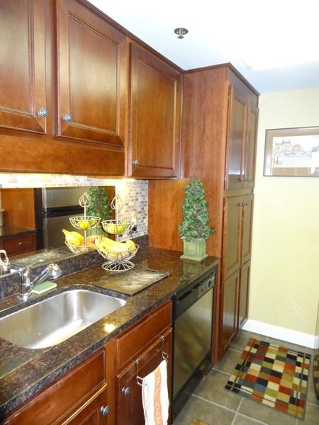 1 Bedroom, Midtown Rental in Atlanta, GA for $1,325 - Photo 1