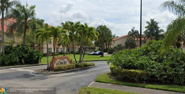 2 Bedrooms, Holiday Springs Village Rental in Miami, FL for $1,550 - Photo 1