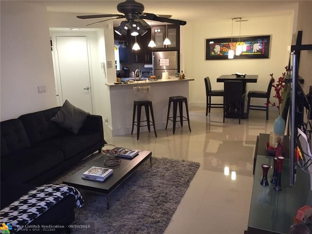 2 Bedrooms, Holiday Springs Village Rental in Miami, FL for $1,550 - Photo 2
