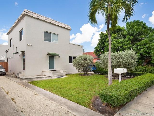 1 Bedroom, Shenandoah Rental in Miami, FL for $1,500 - Photo 1