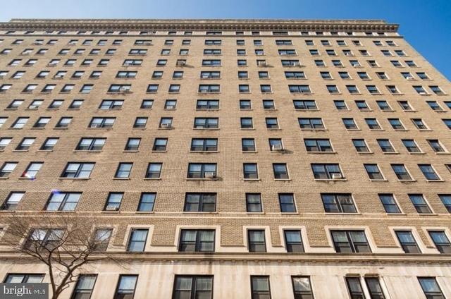 1 Bedroom, Center City West Rental in Philadelphia, PA for $1,595 - Photo 2