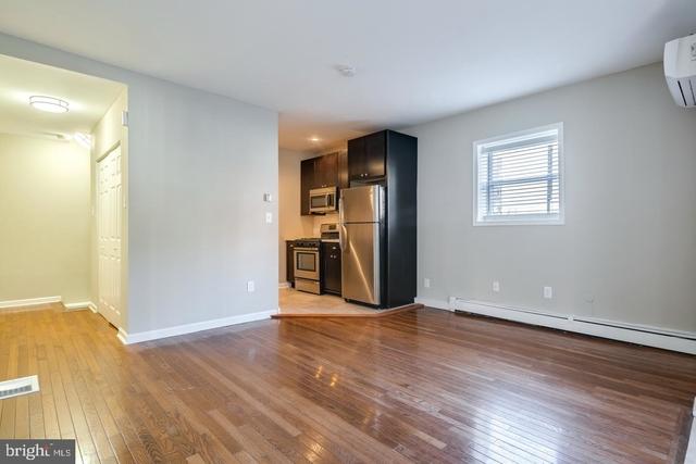 1 Bedroom, Fitler Square Rental in Philadelphia, PA for $1,500 - Photo 2