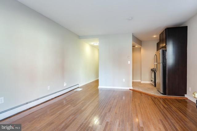 1 Bedroom, Fitler Square Rental in Philadelphia, PA for $1,500 - Photo 1