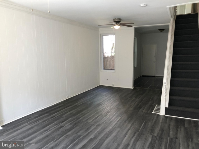 3 Bedrooms, Avenue of the Arts North Rental in Philadelphia, PA for $1,100 - Photo 2