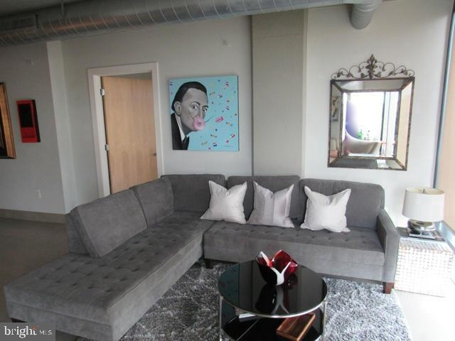 2 Bedrooms, Downtown - Penn Quarter - Chinatown Rental in Washington, DC for $4,500 - Photo 2