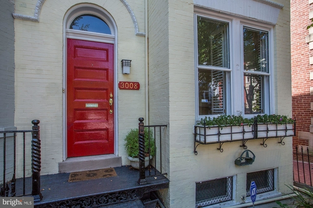3 Bedrooms, East Village Rental in Washington, DC for $4,900 - Photo 2