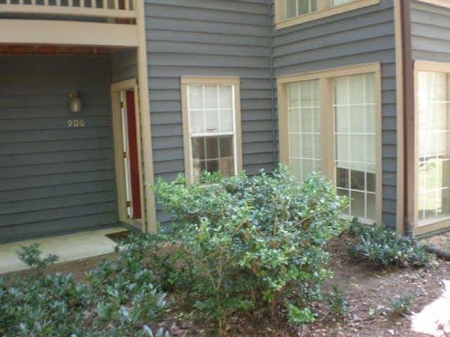 2 Bedrooms, Country Park Rental in Atlanta, GA for $1,350 - Photo 1