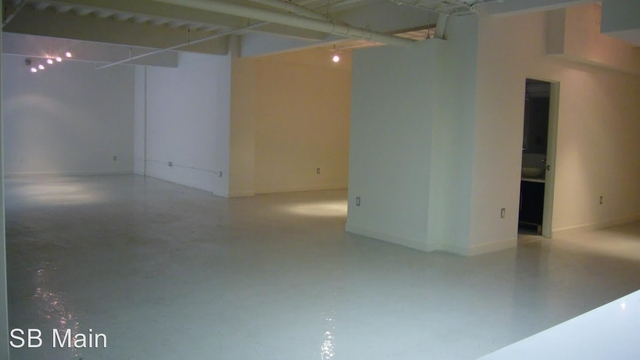 1 Bedroom, Gallery Row Rental in Los Angeles, CA for $2,200 - Photo 1