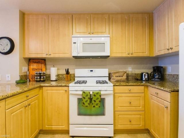 1 Bedroom, Fenway Rental in Boston, MA for $1,000 - Photo 2