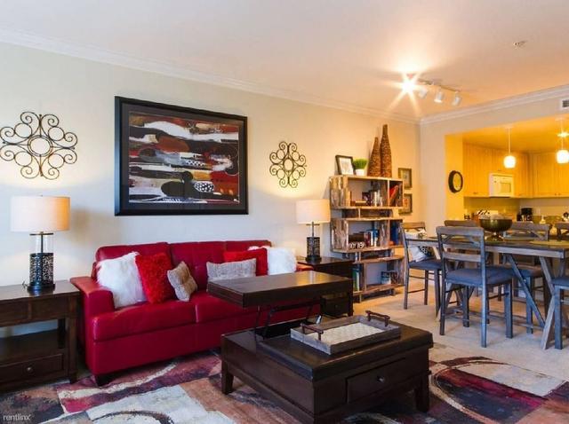 1 Bedroom, Fenway Rental in Boston, MA for $1,000 - Photo 1
