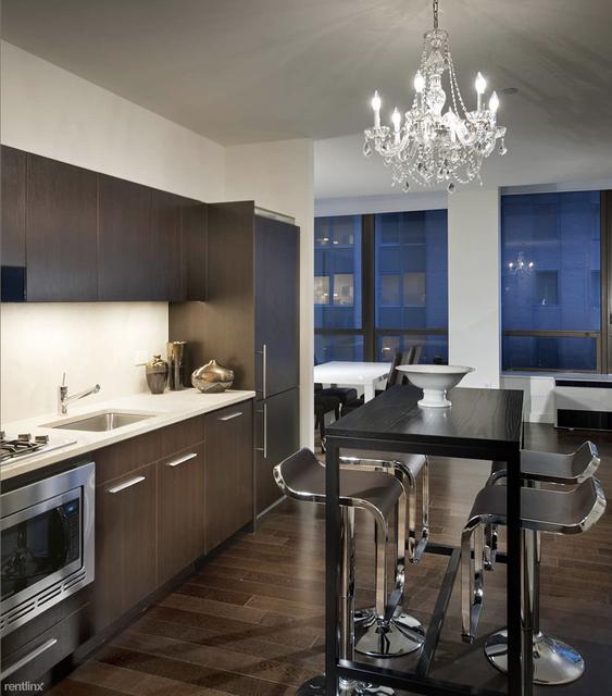 1 Bedroom, D Street - West Broadway Rental in Boston, MA for $2,900 - Photo 2