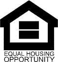 3 Bedrooms, Ben Hill Rental in Atlanta, GA for $1,400 - Photo 2