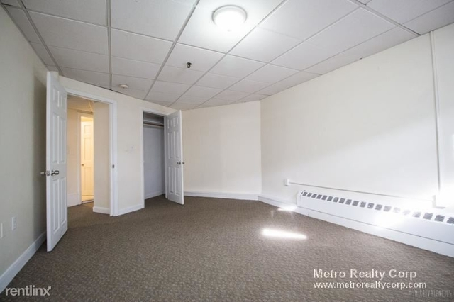 1 Bedroom, Fenway Rental in Boston, MA for $2,195 - Photo 1