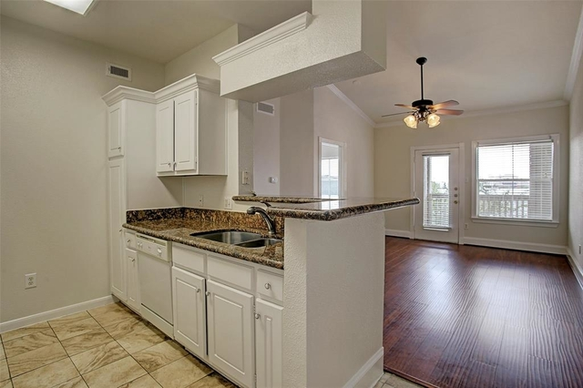 1 Bedroom, City Plaza Condominiums Rental in Houston for $1,100 - Photo 1