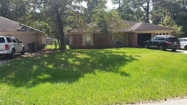 3 Bedrooms, Timber Ridge Rental in Houston for $1,395 - Photo 1