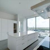 3 Bedrooms, Uptown-Galleria Rental in Houston for $13,900 - Photo 1