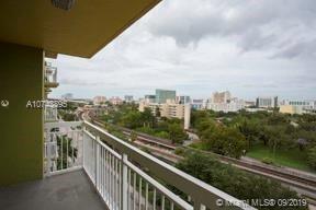 2 Bedrooms, Spring Garden Corr Rental in Miami, FL for $1,650 - Photo 2