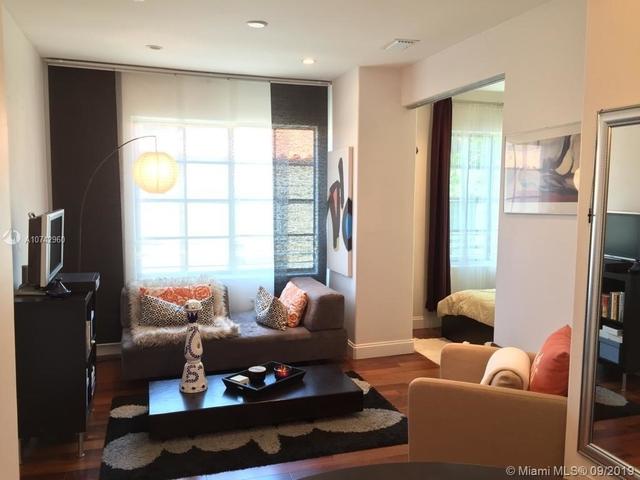 Studio, Espanola Villas Rental in Miami, FL for $1,650 - Photo 1