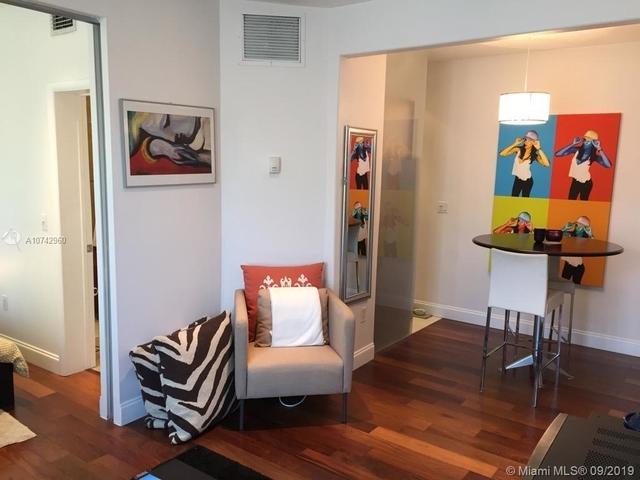 Studio, Espanola Villas Rental in Miami, FL for $1,650 - Photo 2