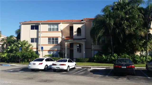 1 Bedroom, Pinebrook Pointe Condominiums Rental in Miami, FL for $1,250 - Photo 1