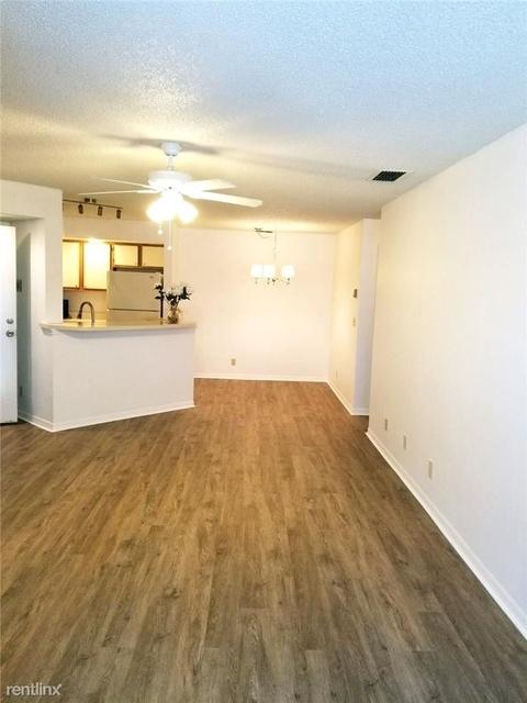 1 Bedroom, Pinebrook Pointe Condominiums Rental in Miami, FL for $1,250 - Photo 2