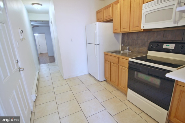 2 Bedrooms, Point Breeze Rental in Philadelphia, PA for $1,150 - Photo 2