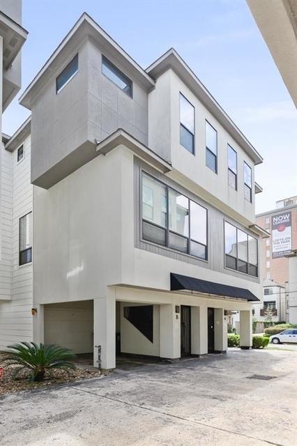 2 Bedrooms, MacGregor Rental in Houston for $2,200 - Photo 2