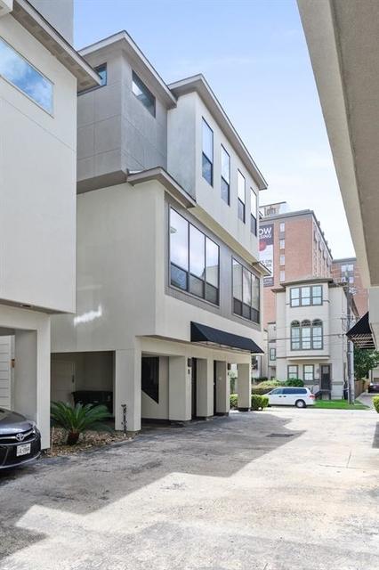 2 Bedrooms, MacGregor Rental in Houston for $2,200 - Photo 1