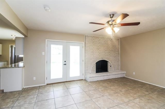 4 Bedrooms, Highland Meadows Rental in Dallas for $1,975 - Photo 2