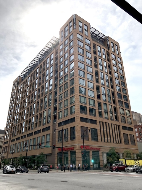 2 Bedrooms, The Loop Rental in Chicago, IL for $3,950 - Photo 1