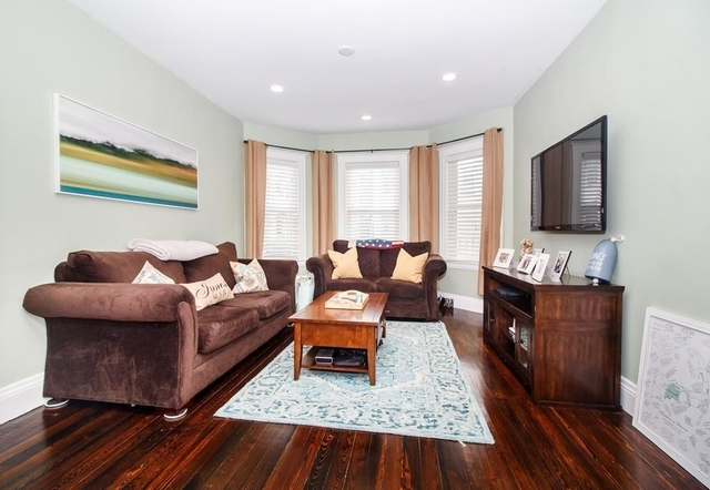 2 Bedrooms, Columbia Point Rental in Boston, MA for $2,450 - Photo 2