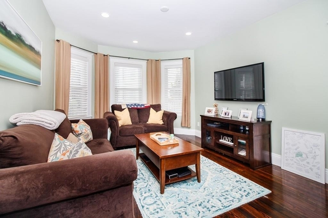 2 Bedrooms, Columbia Point Rental in Boston, MA for $2,450 - Photo 1