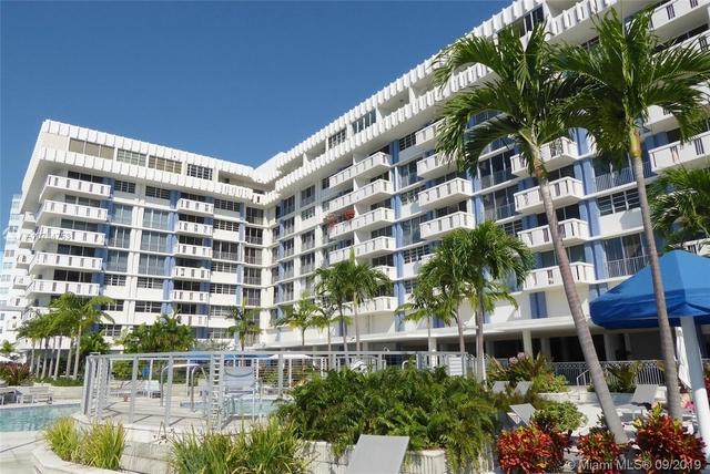 1 Bedroom, Fleetwood Rental in Miami, FL for $2,100 - Photo 2