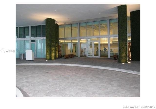 1 Bedroom, River Front West Rental in Miami, FL for $1,950 - Photo 2