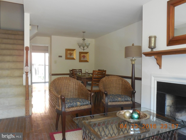 3 Bedrooms, Colecroft Rental in Washington, DC for $3,700 - Photo 2