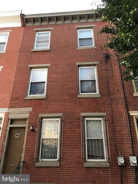 2 Bedrooms, Graduate Hospital Rental in Philadelphia, PA for $1,650 - Photo 1