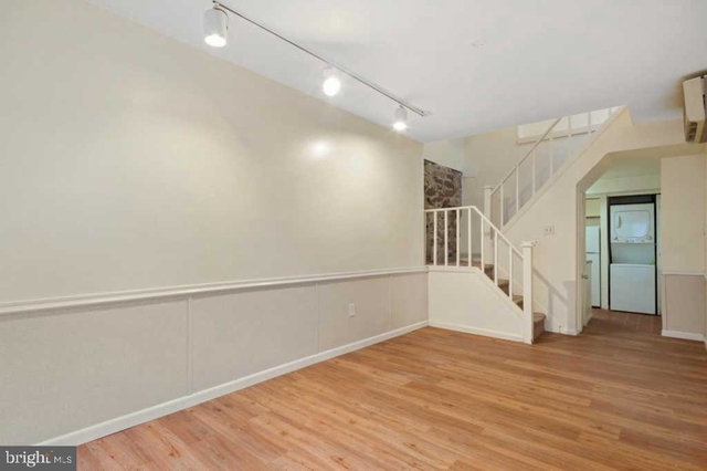 1 Bedroom, Fitler Square Rental in Philadelphia, PA for $1,400 - Photo 1
