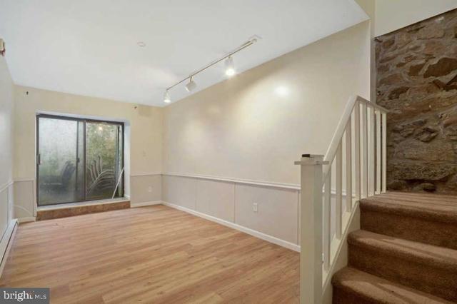 1 Bedroom, Fitler Square Rental in Philadelphia, PA for $1,400 - Photo 2