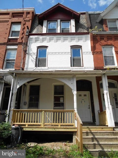 3 Bedrooms, Powelton Village Rental in Philadelphia, PA for $3,200 - Photo 1