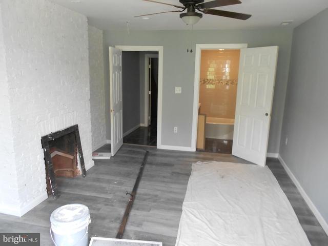 3 Bedrooms, Powelton Village Rental in Philadelphia, PA for $3,200 - Photo 2