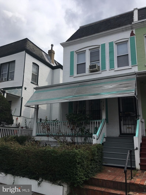 3 Bedrooms, Pleasant Plains Rental in Washington, DC for $2,800 - Photo 1
