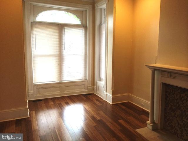 4 Bedrooms, Logan Circle - Shaw Rental in Washington, DC for $4,200 - Photo 2