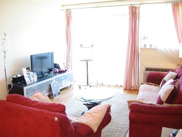2 Bedrooms, Mid-Cambridge Rental in Boston, MA for $2,975 - Photo 2