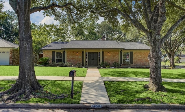 3 Bedrooms, Ashford South Rental in Houston for $2,400 - Photo 1