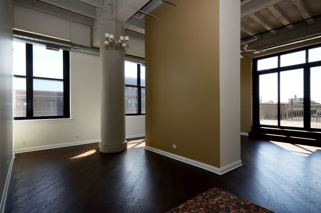 3 Bedrooms, Lakeview Rental in Chicago, IL for $4,000 - Photo 2