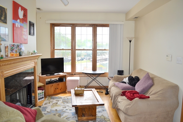 3 Bedrooms, West Town Rental in Chicago, IL for $2,050 - Photo 2
