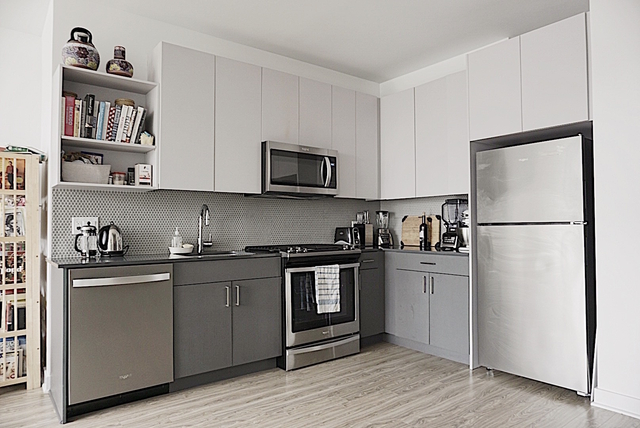1 Bedroom, South Loop Rental in Chicago, IL for $2,280 - Photo 2