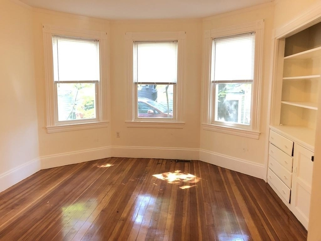 4 Bedrooms, Nonantum Rental in Boston, MA for $2,940 - Photo 2